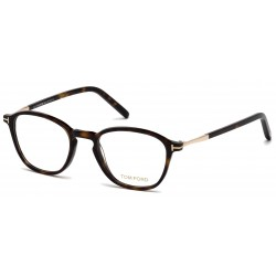 Ulleres vista Tom Ford TF 5397 052