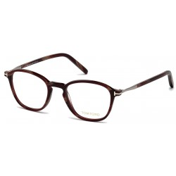 Gafas vista Tom Ford TF 5397 064