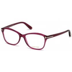 Gafas vista Tom Ford TF 5404 075