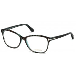 Ulleres vista Tom Ford TF 5404 56A