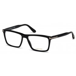 Ulleres vista Tom Ford TF 5407 001