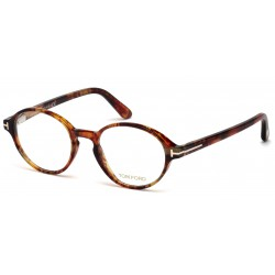 Ulleres vista Tom Ford TF 5409 053