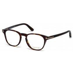 Ulleres vista Tom Ford TF 5410 052