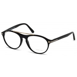 Gafas vista Tom Ford TF 5411 001