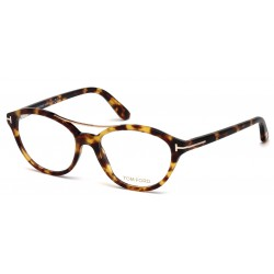 Gafas vista Tom Ford TF 5412 056