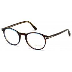Gafas vista Tom Ford TF 5294 056