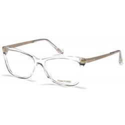 Ulleres vista Tom Ford TF 5353 026