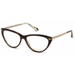Gafas vista Tom Ford TF 5354 050