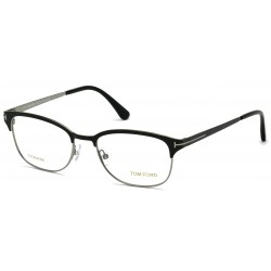 Gafas vista Tom Ford TF 5381 005