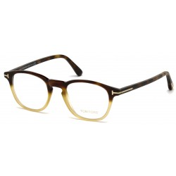 Gafas vista Tom Ford TF 5389 053