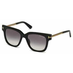 Gafas sol Tom Ford TF 0436 01B
