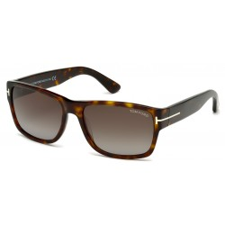 Ulleres sol Tom Ford TF 0445 52B