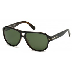 Gafas sol Tom Ford TF 0446 05N