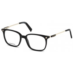 Ulleres vista DSquared2 DS 5198 001