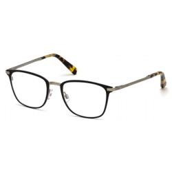 Gafas vista DSquared2 DS 5158 038