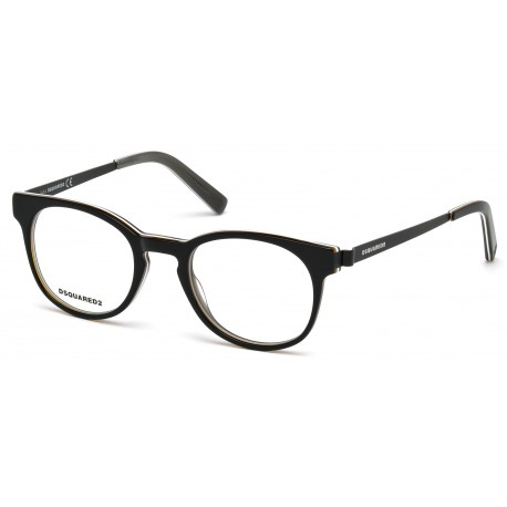 Ulleres vista DSquared2 DS  5181 005