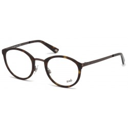Gafas vista Web WE 5193 009