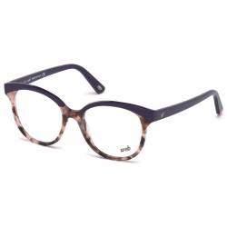 Gafas vista Web WE 5196 056