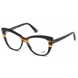 Gafas vista Web WE 5197 005