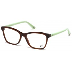Gafas vista Web WE 5200 053