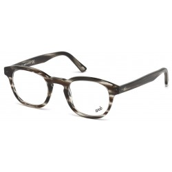 Gafas vista Web WE 5203 020