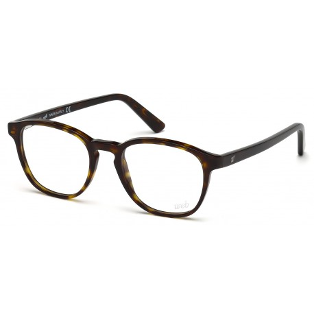 Gafas vista Web WE 5148 052
