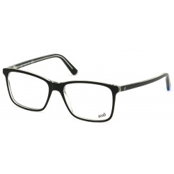 Gafas vista Web WE 5172 003