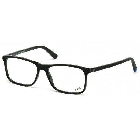 Gafas vista Web WE 5173 001