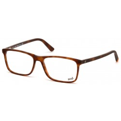 Gafas vista Web WE 5173 053