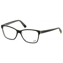 Gafas vista Web WE 5182 003