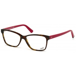 Gafas vista Web WE 5182 056