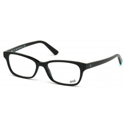 Gafas vista Web WE 5183 001