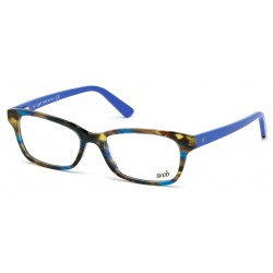 Gafas vista Web WE 5183 092
