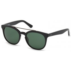Gafas sol Web WE 0146 01N