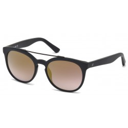 Gafas sol Web WE 0146 02C