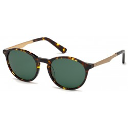 Gafas sol Web WE 0150 53P
