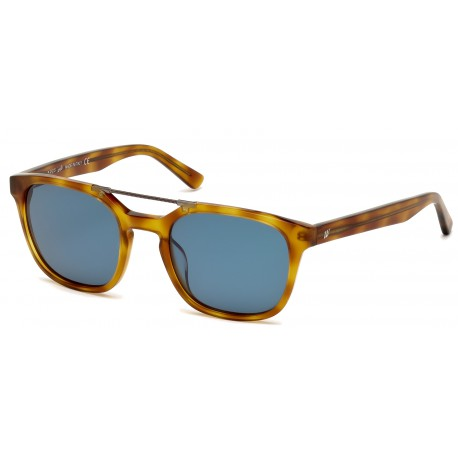 Gafas sol Web WE 0156 53V