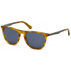 Gafas sol Web WE 0160 53V