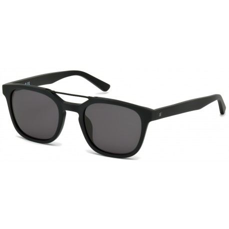 Gafas sol Web WE 0166 02A