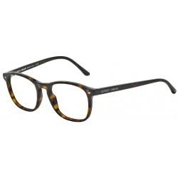Gafas vista Giorgio Armani GI 7003 5002