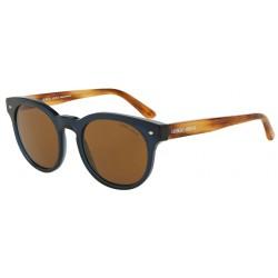 Gafas sol Giorgio Armani GI 8055 5358/53