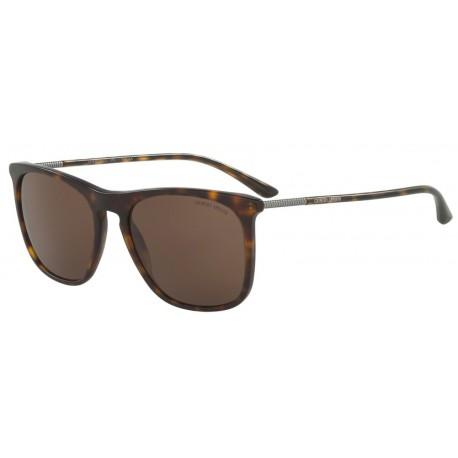 Gafas sol Giorgio Armani GI 8076 5089/73