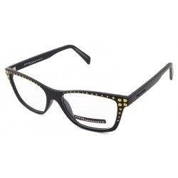 Gafas vista Italia Independent IT 5917R 009.120
