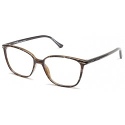Gafas vista Italia Independent IT 5708 148.GLS