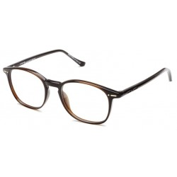 Gafas vista Italia Independent IT 5704 044.GLS
