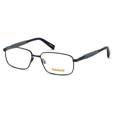 Gafas vista Timberland TB 1300 091