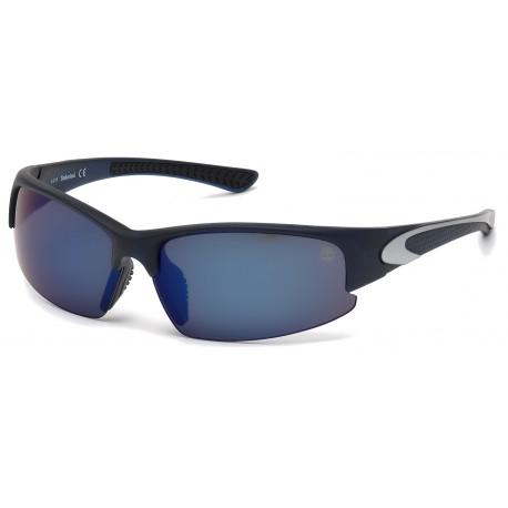 Gafas sol Timberland TB 9047 91D