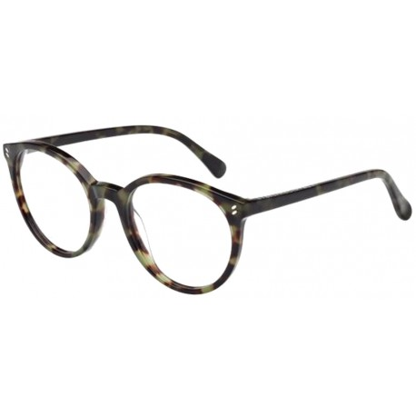 Gafas vista Stella McCartney 0003O 002