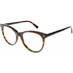Gafas vista Stella McCartney 0004O 004