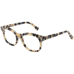 Gafas vista Stella McCartney 0005O 003
